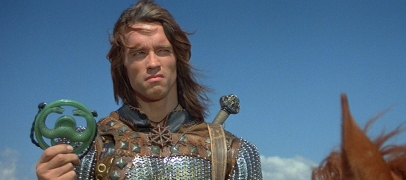 arnold-conan-the-barbarian