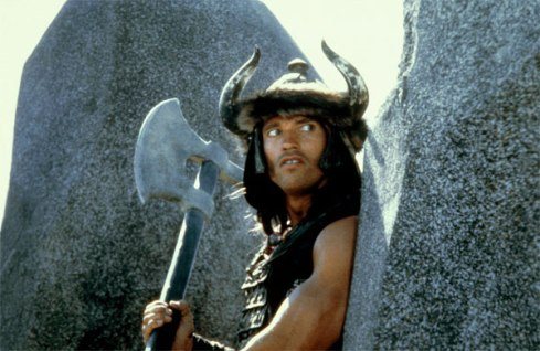 conan-barbarian-1982-14