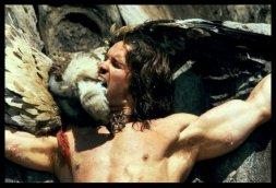 conan-barbarian-1982-30