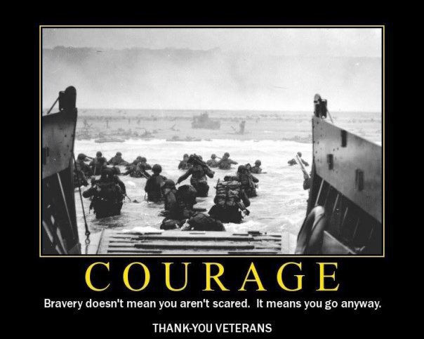courage-poster