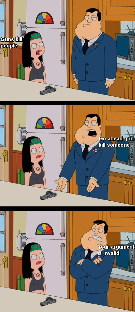 gunskillpeople