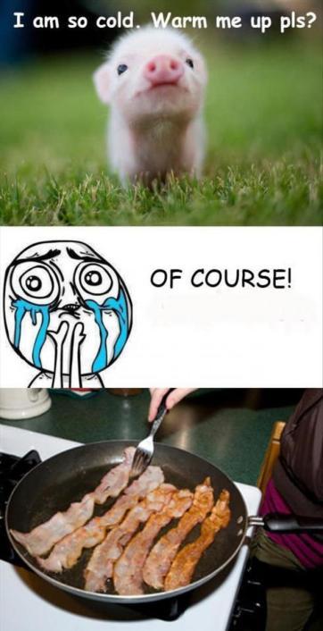 8_morning_picdump_funny_girls_meme