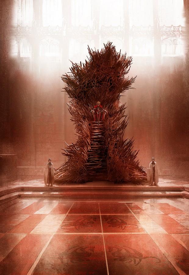 iron-throne-martin