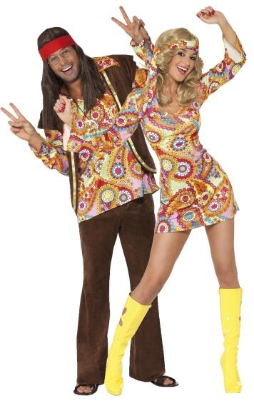 deguisements-de-couple-hippies_200455