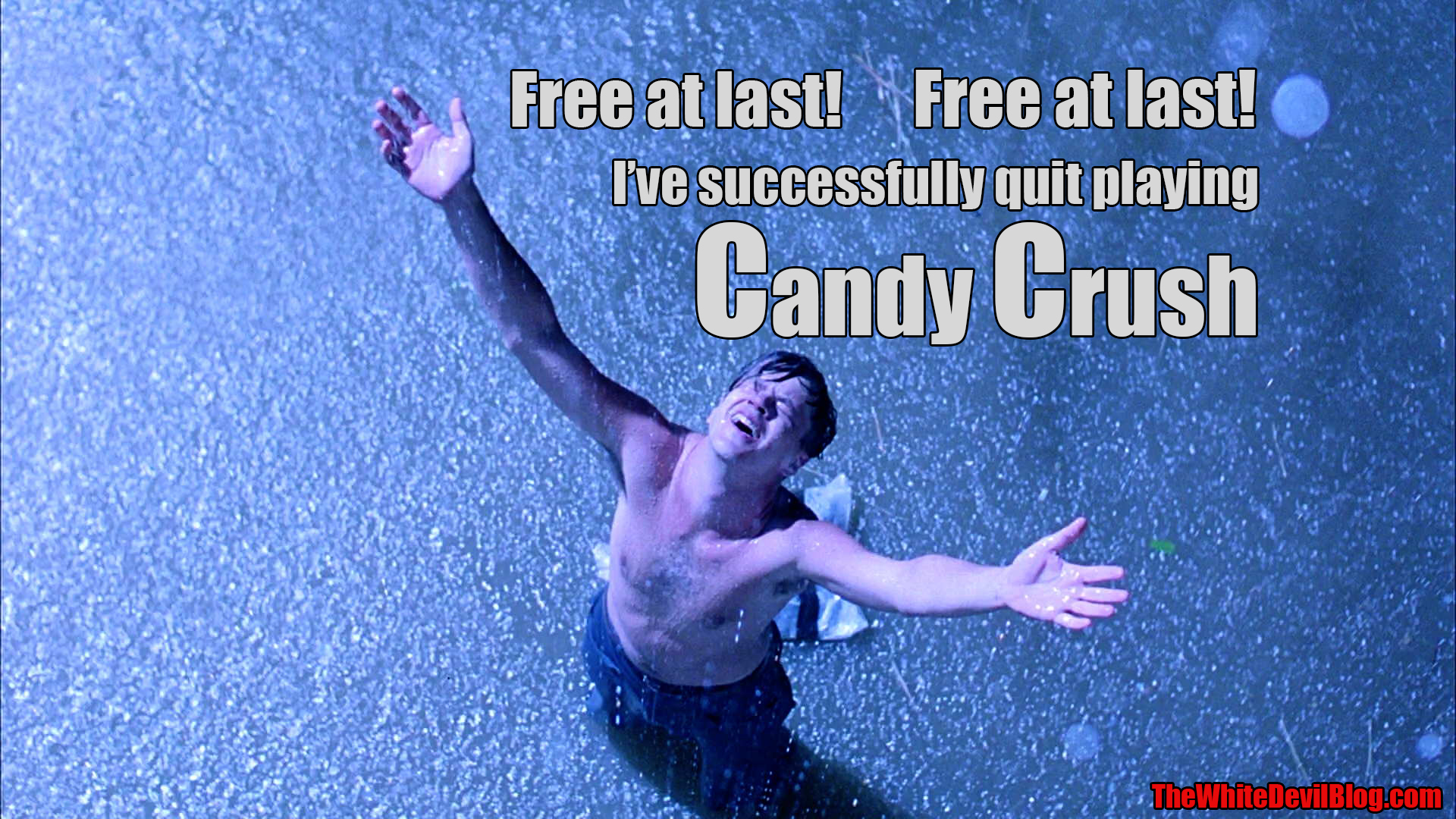 CandyCrushAddict