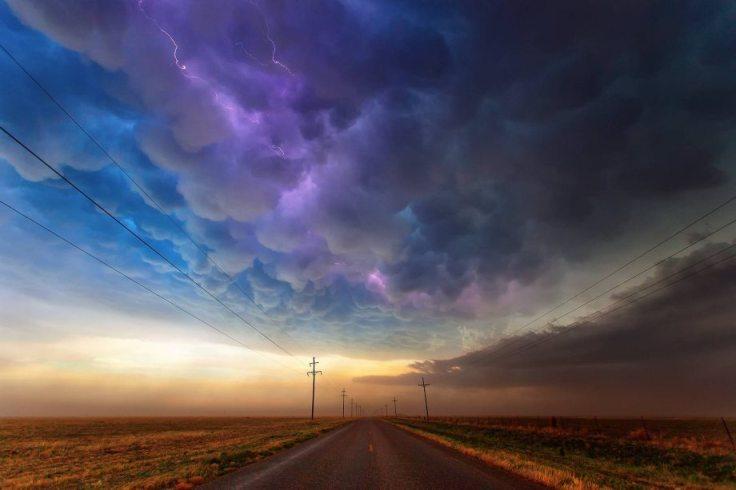 purplestorm