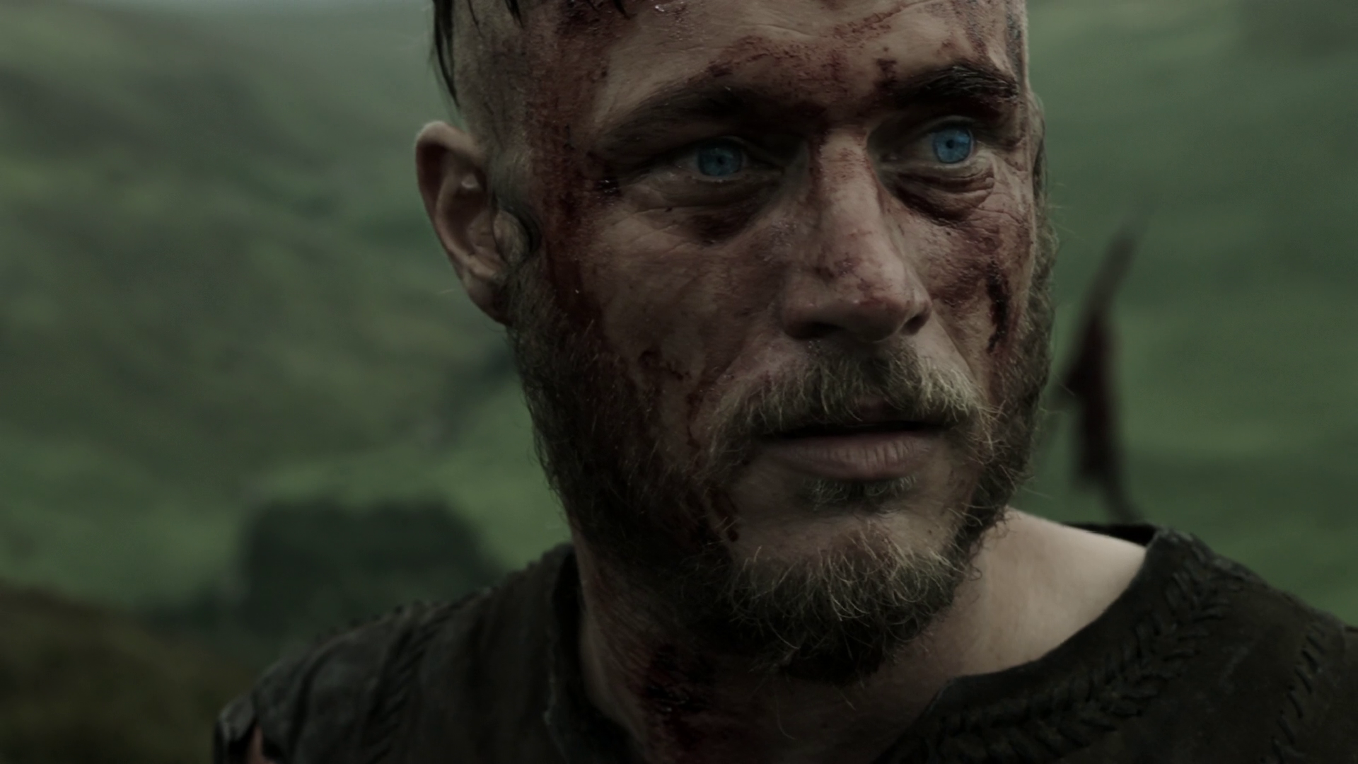 http://whitedevilblog.files.wordpress.com/2013/11/ragnar ...