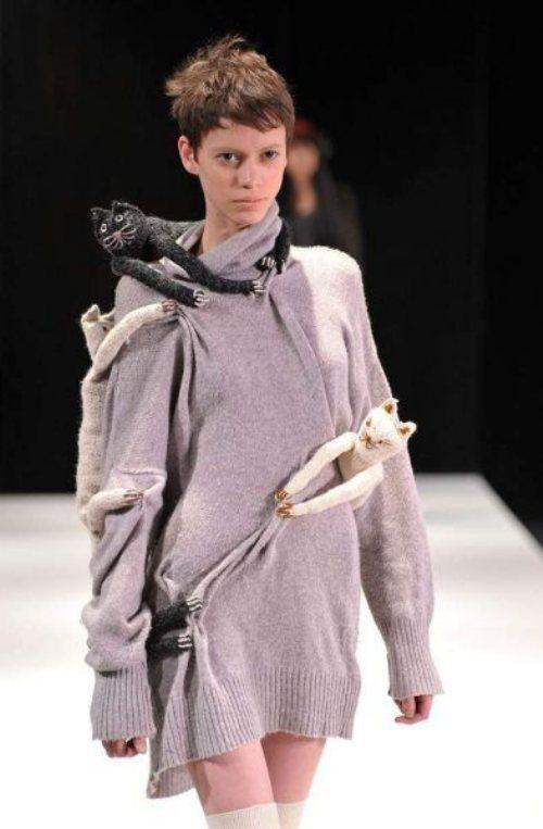 fashion121302