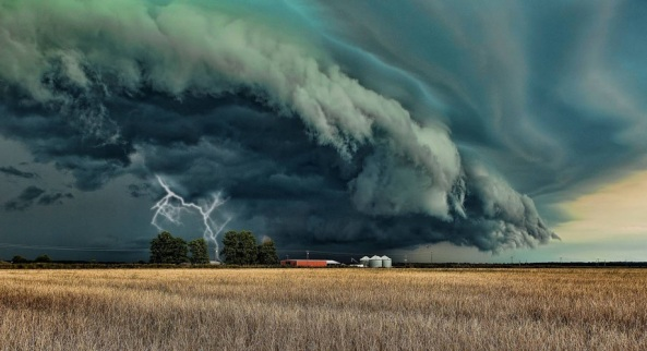ragingstorm