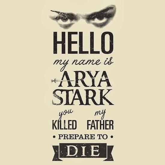 Hello+My+Name+Is+Arya+Stark